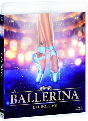 La Ballerina del Bolshoi (2017)
