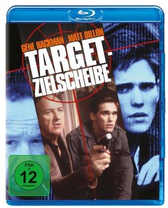 Target - Zielscheibe (1985)