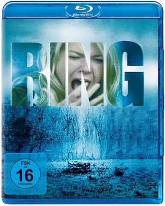 Ring (2002)
