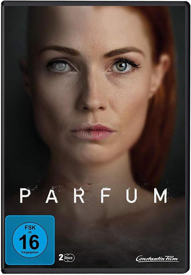 Parfum - Staffel 1 (2 DVDs)