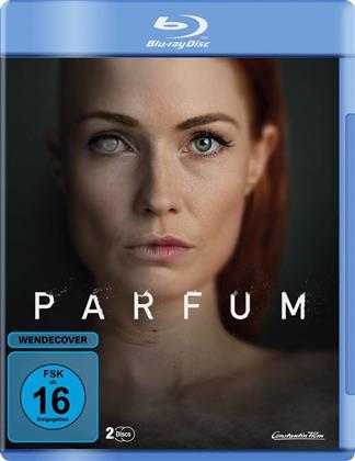 Parfum - Staffel 1 (2 Blu-rays)