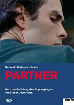 Partner (1968)