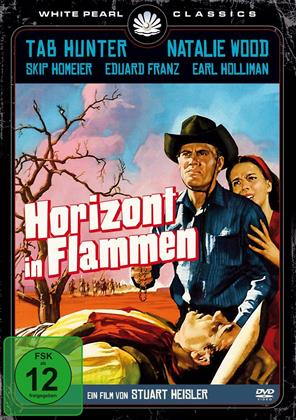 Horizont in Flammen (1956) (Uncut)