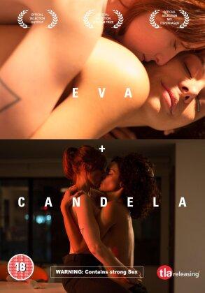 Eva + Candela (2018)