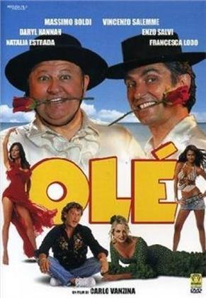 Olé (2006) (Nuova Edizione)