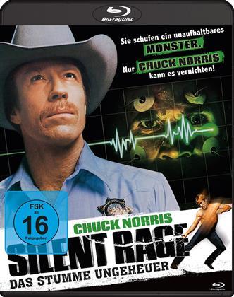 Silent Rage - Das stumme Ungeheuer (1982)
