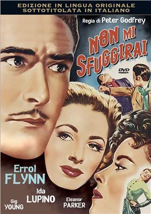 Non mi sfuggirai (1947) (Original Movies Collection, n/b)