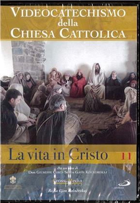 Videocatechismo - Vita di Cristo - Vol. 2