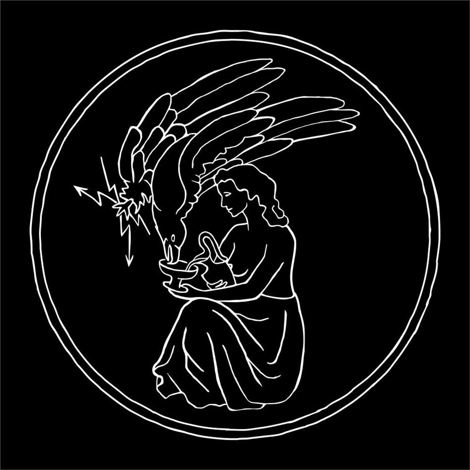Eaglewow - Bring Me the Stars and The Sun and the Moon