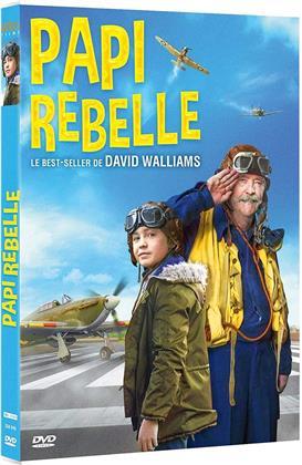 Papi rebelle (2018)