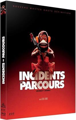 Incidents de parcours (1988) (Remastered)