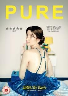 Tv Series - Pure