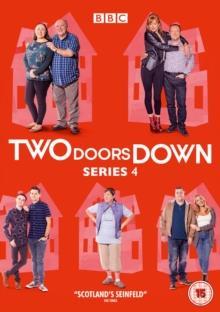 Two Doors Down - Series 4