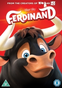 Ferdinand 2017 Family Icons Cede Com