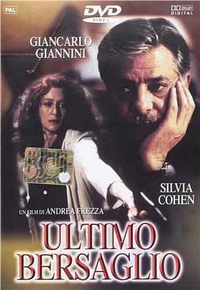 Ultimo Bersaglio (1996)