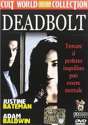 Dead Bolt (1992)