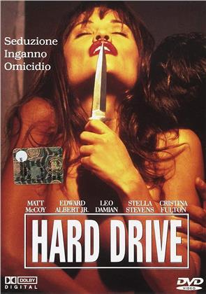 Hard Drive (1994)