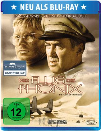 Der Flug des Phönix (1965)