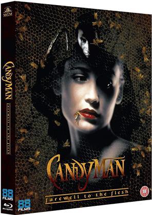 Candyman 2 - Farewell To The Flesh (1995)