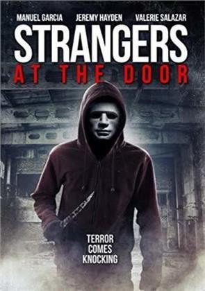 Strangers At The Door (2017)