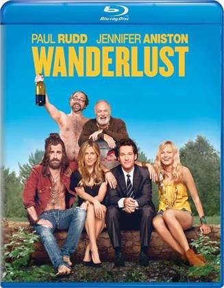 Wanderlust (2011)
