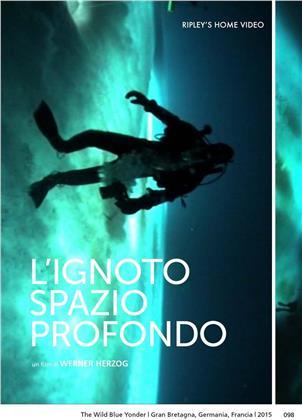 L'ignoto spazio profondo - (Riedizione) (2005)
