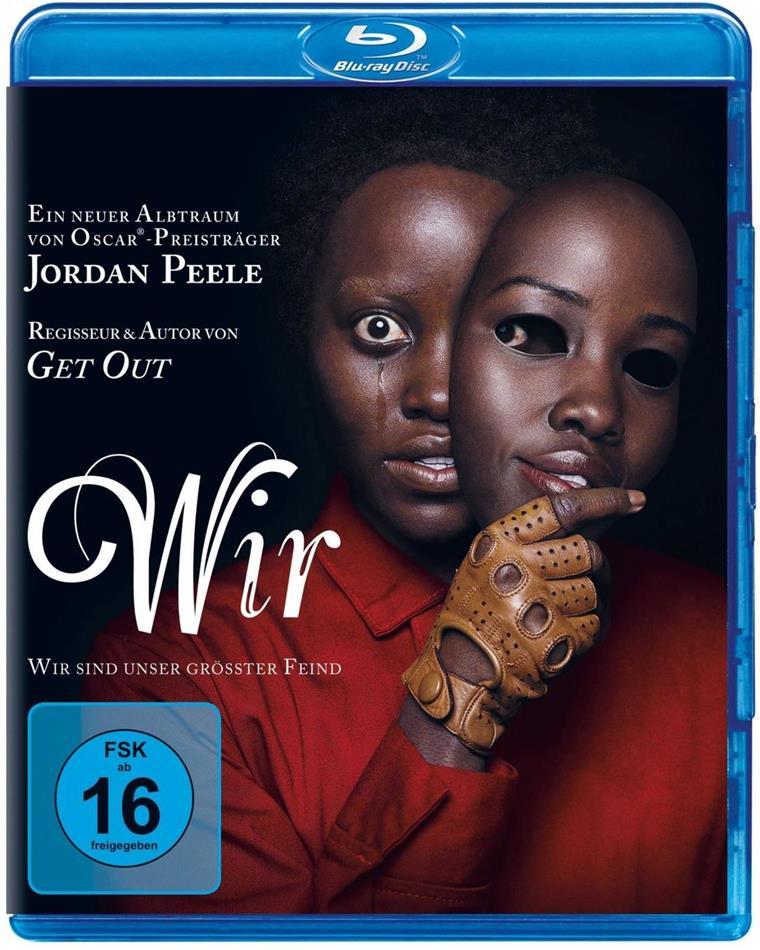 Wir (2019)
