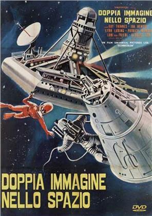 Doppia immagine nello spazio (1969)