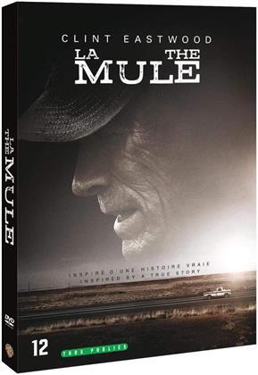 La Mule - The Mule (2018)
