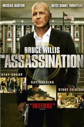The Assassination - Al centro del complotto (2008)