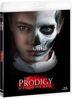 The Prodigy - Il figlio del male (2019) (Tombstone Collection)