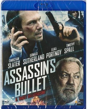 Assassin's Bullet - Il target dell'assassino (2012)