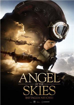Angel of the Skies - Battaglia nei cieli (2013)