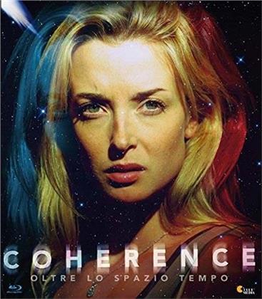 Coherence - Oltre lo spazio tempo (2013)