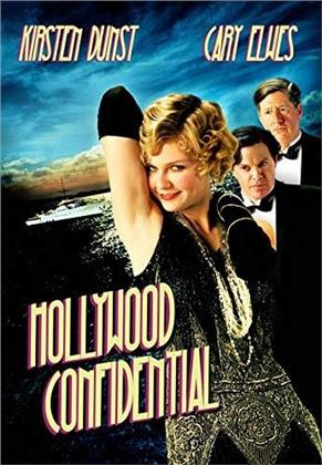 Hollywood Confidential (2001)