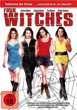 Four Witches (2008)