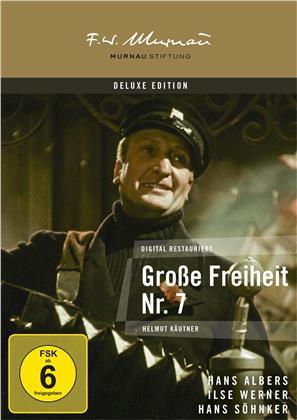 Grosse Freiheit Nr. 7 (1944)