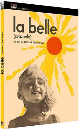 la belle (1969) (s/w)