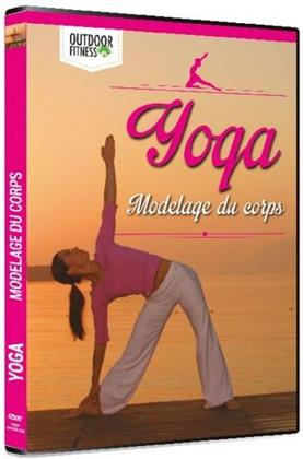 Yoga Intensif - Modelage Du Corps (Outdoor Fitness)