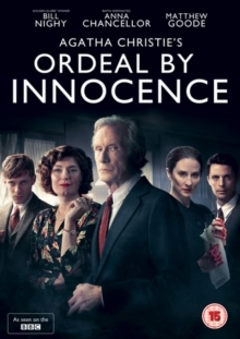 Ordeal by Innocence - TV Mini-Series
