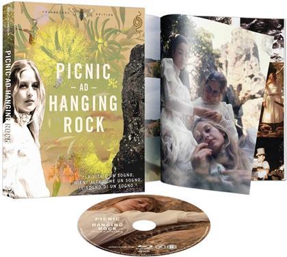 Picnic ad Hanging Rock (1975) (Riedizione)