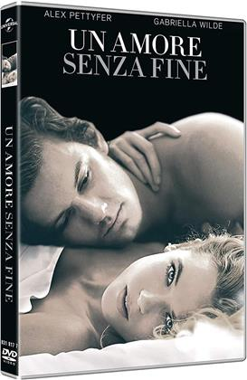 Un amore senza fine (2014) (San Valentino Collection)