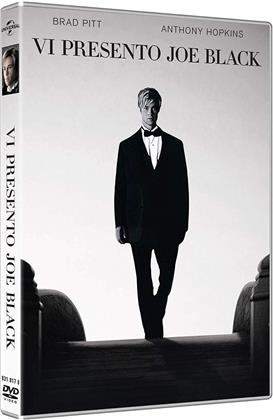 Vi Presento Joe Black (1998) (San Valentino Collection)