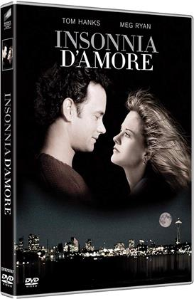 Insonnia d'Amore (1993) (San Valentino Collection)
