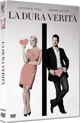 La dura verità (2009) (San Valentino Collection)
