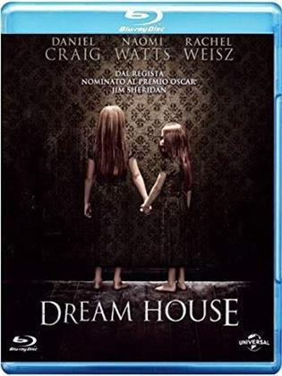 Dream House (2011) (Riedizione)