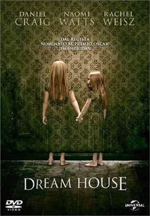 Dream House (2011) (Riedizione)