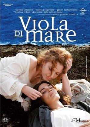 Viola di mare (2009) (Neuauflage)