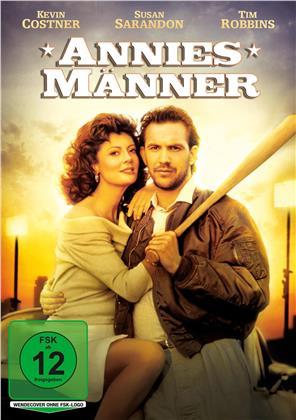 Annies Männer (1988)