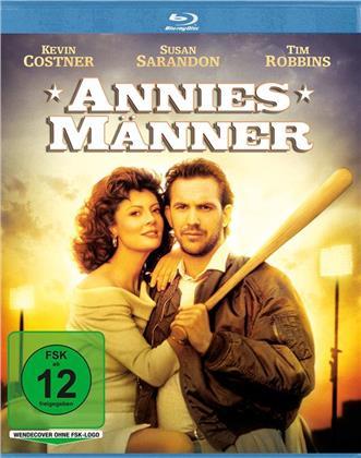 Annies Männer (1988) (Cinema Favourites)